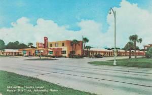ace-motel
