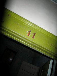 Richmond Hotel_8