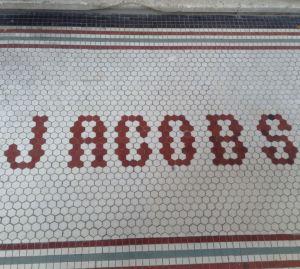 Jacobs Flats 7