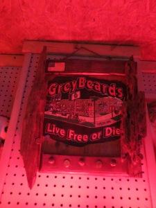 Greybeards 6