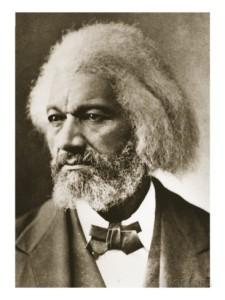 Douglass Brady