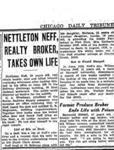 neff-chicago-headline