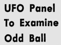 newspaper-headline
