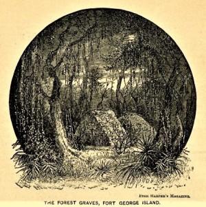 fort-george-island-1888