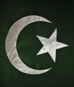 masjid-6