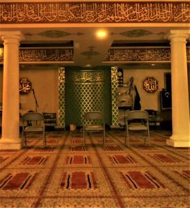 masjid-9