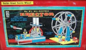 erector-set