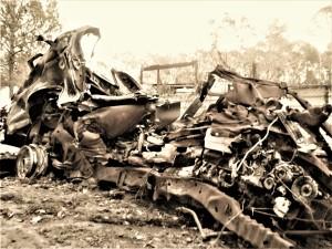 junkyard-7