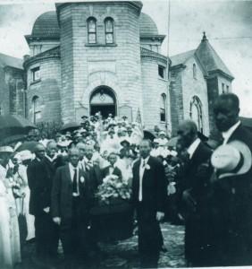 claras-funeral