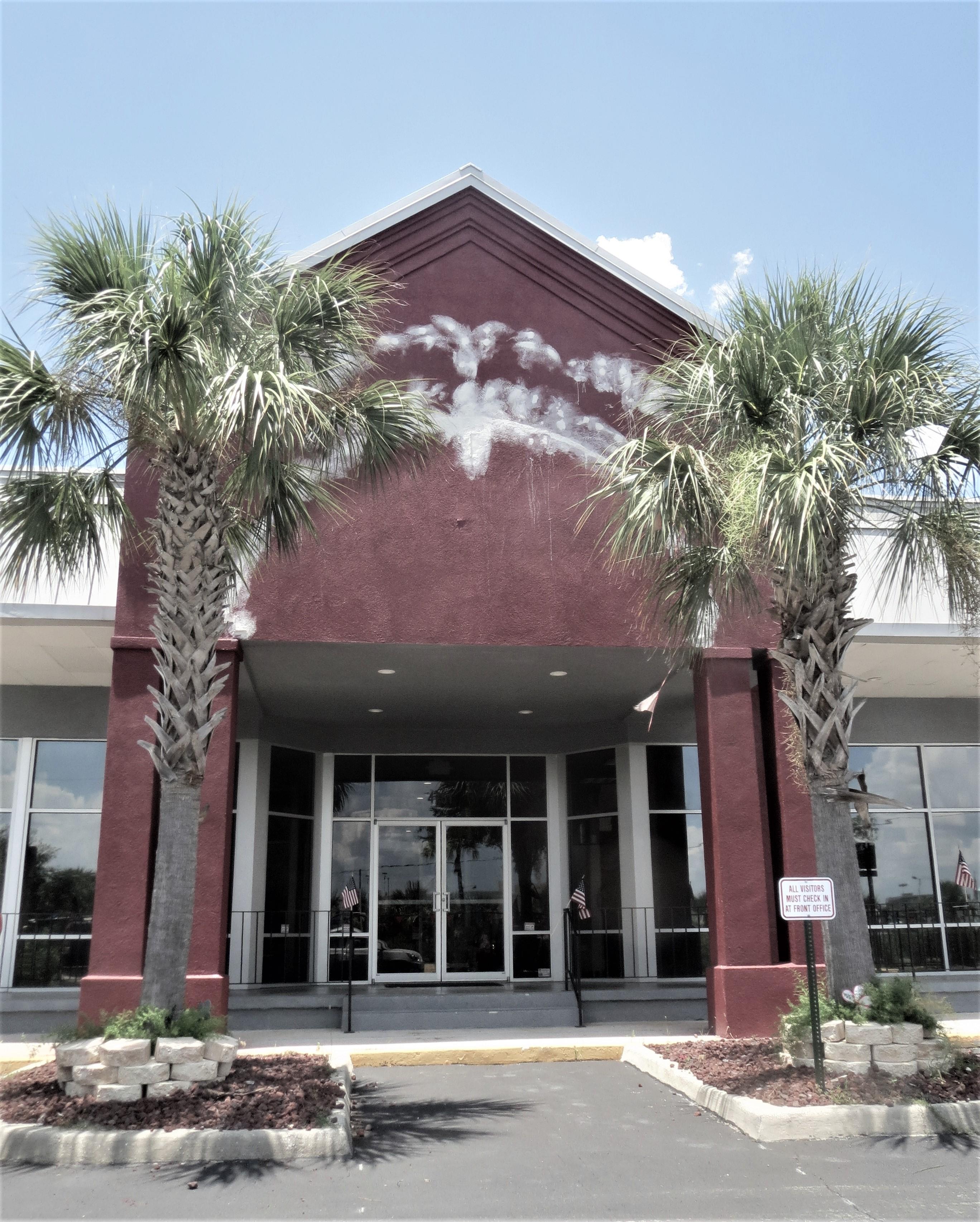 Garden City Baptist Church Jacksonville Fl