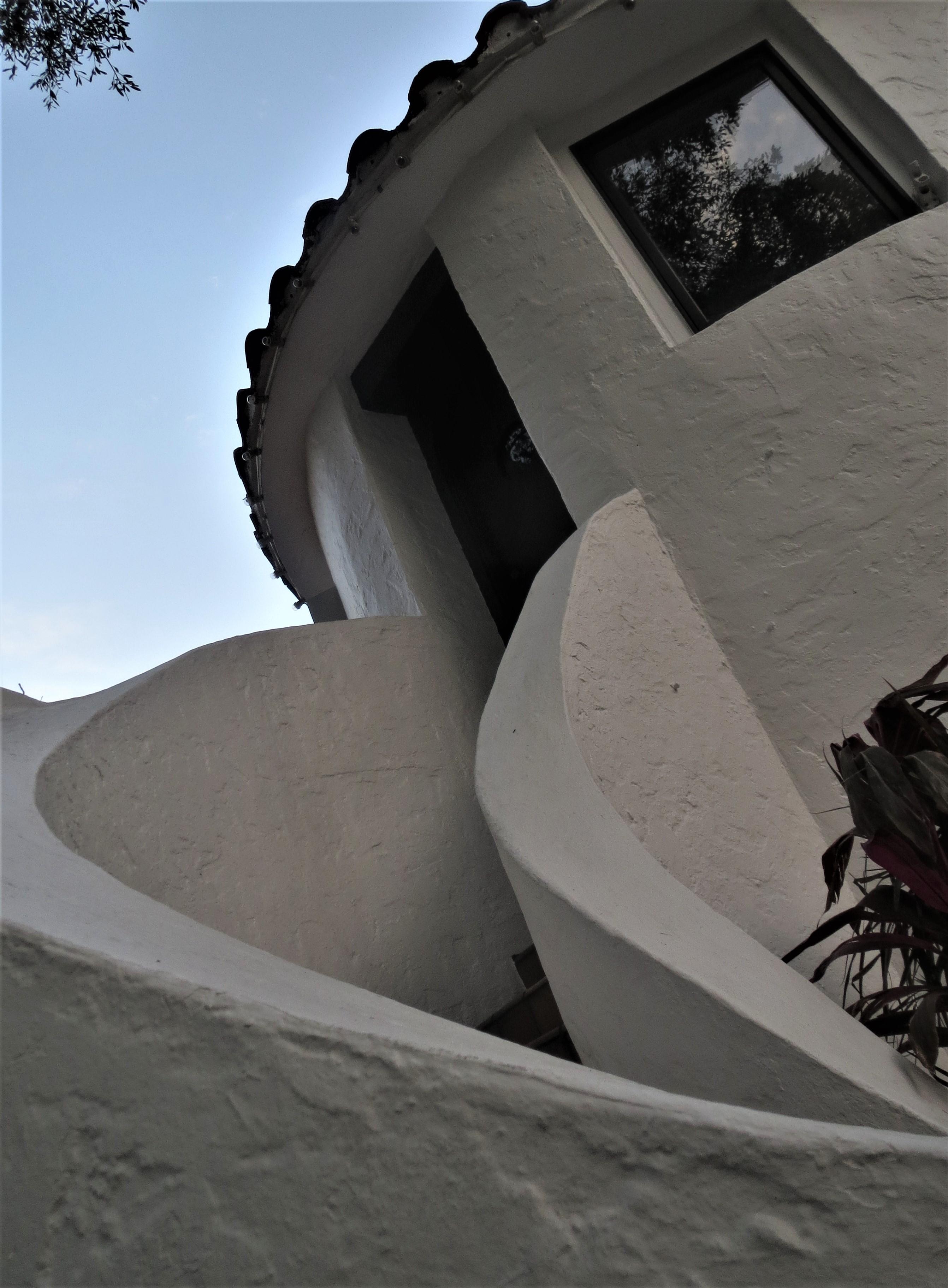 San Marco: Swisher (Herbert) / Balis House | jaxpsychogeo